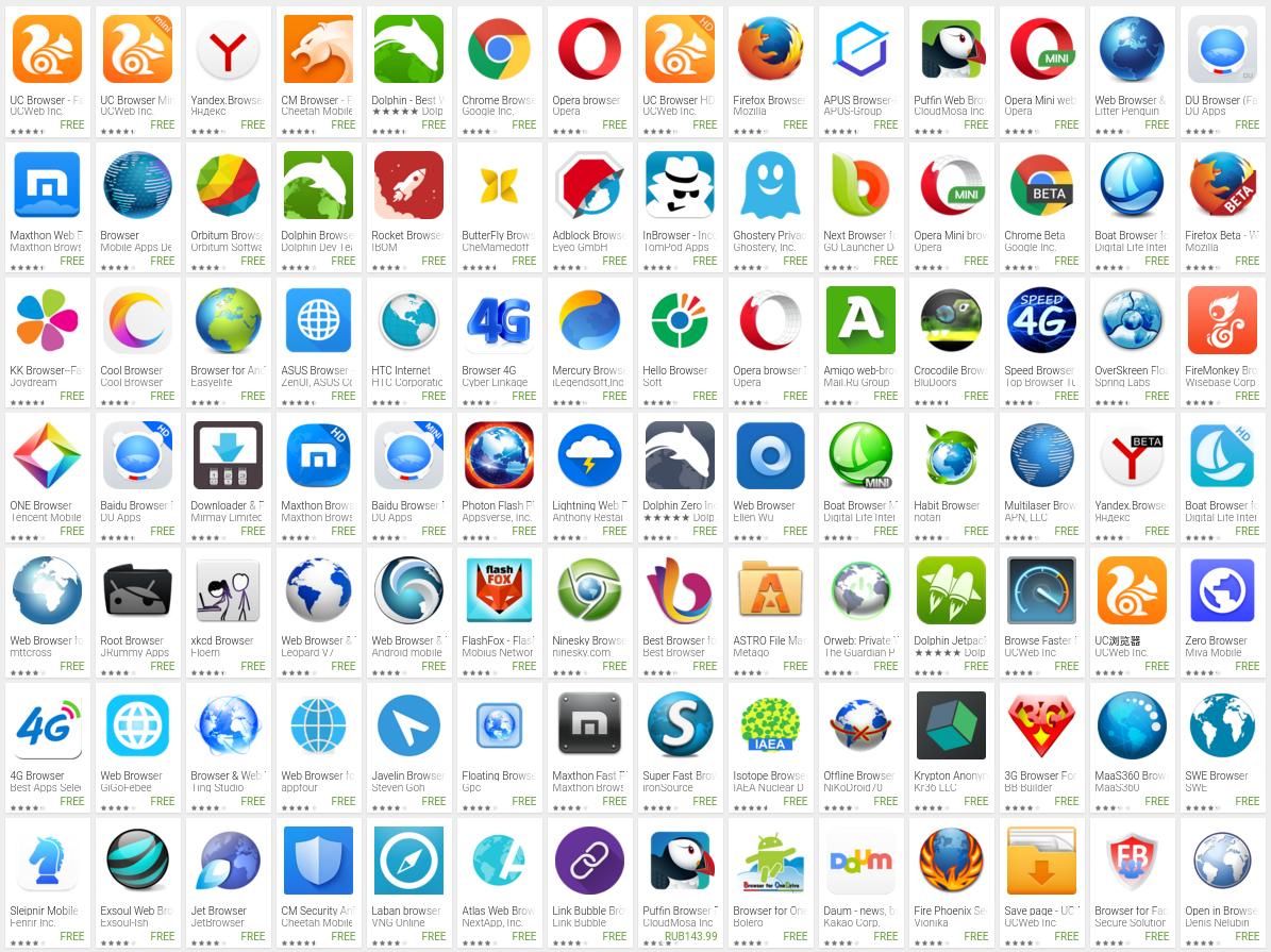 Тор 15 браузеров порно сайт тор браузер попасть на гидру